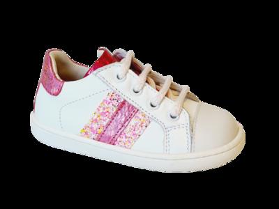 Zecchino d'Oro Sneaker N12-1182