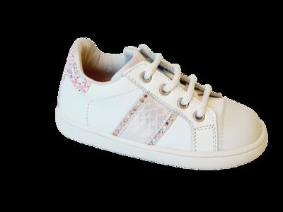 Zecchino d'Oro Sneaker N12-1073