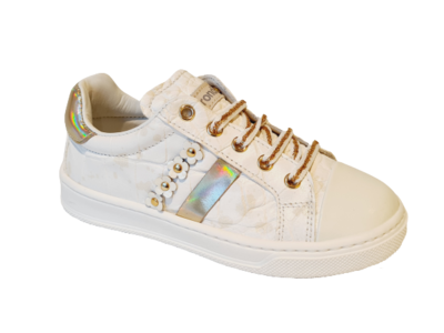 Rondinella Sneaker 11896