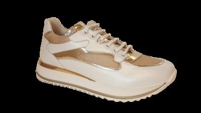 Zecchino d'Oro Sneaker F19-4913