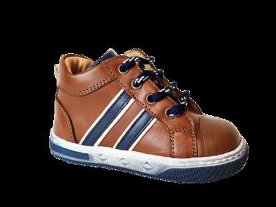 Zecchino d'Oro Sneaker N12-1109