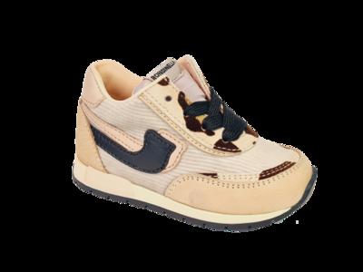 Rondinella Sneaker 4614