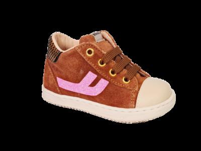 Rondinella Sneaker 4506-2