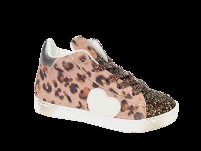 Rondinella Sneaker 11089-3