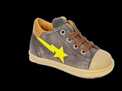 Rondinella Sneaker 4506-3