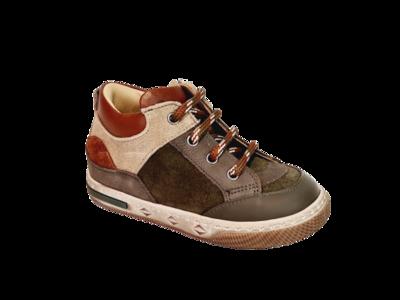 Zecchino d'Oro Sneaker N12-1045