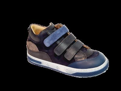 Zecchino d'Oro Sneaker N12-1040