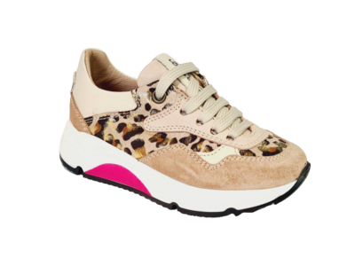Bana & Co Sneaker 21232055