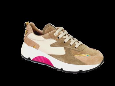 Bana & Co Sneaker 21232060