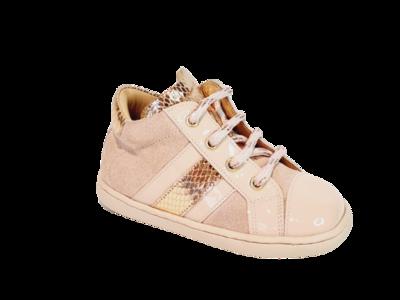 Zecchino d'Oro Sneaker N12-1185
