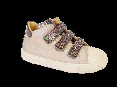 Zecchino d'Oro Sneaker F14-4439