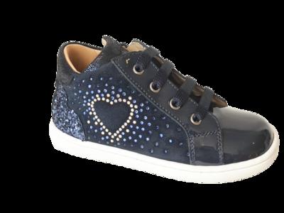 Zecchino d'Oro Sneaker N12-1123