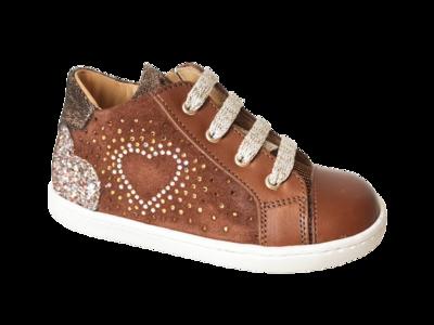 Zecchino d'Oro Sneaker N12-1122