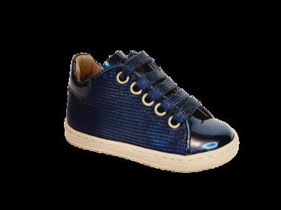 Banaline Sneaker 21222135