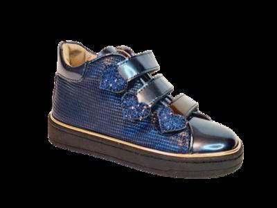 Banaline Sneaker 21222137