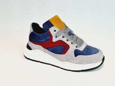 HIP Sneaker H1355-214-15SU