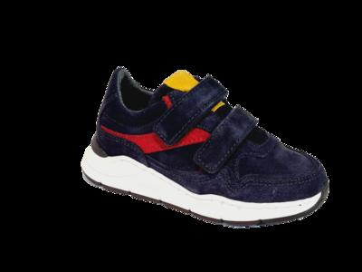 HIP Sneaker H1356-214-46SU
