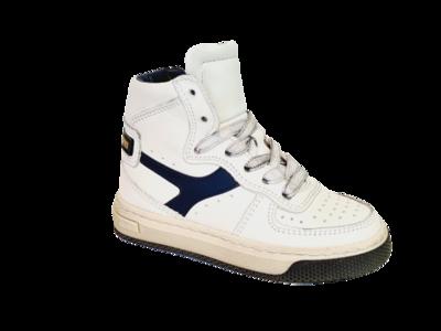 HIP Sneaker H1174-214-30LE