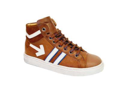Zecchino d'Oro Sneaker M12-7204