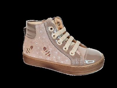 Lunella Sneaker 21630