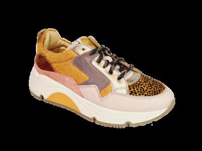 Ocra Sneaker D370