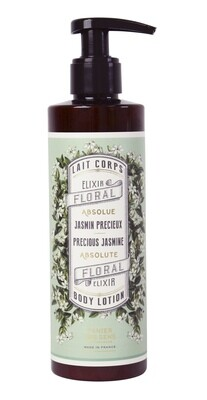 Body lotion jasmijn 250 ml