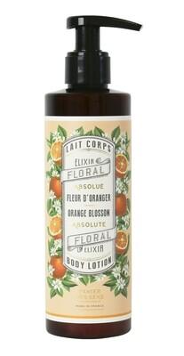 Body lotion Oranjebloesem 250 ml