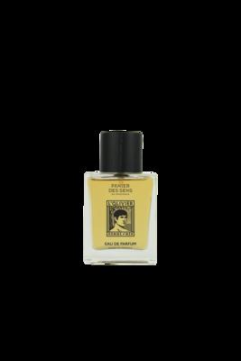 Eau de Parfum l'Olivier 50 ml