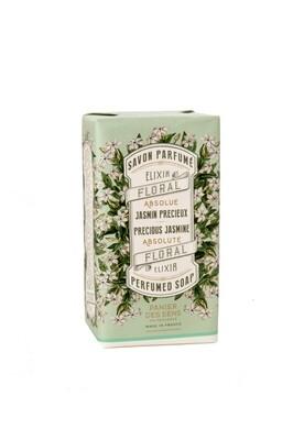 Geparfumeerde zeep Jasmijn 150 gr
