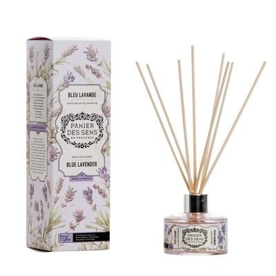 Geurstokjes Lavendel 100 ml