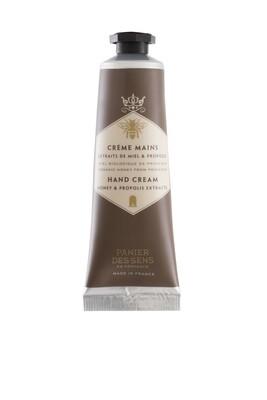 Handcrème 30 ml Honing