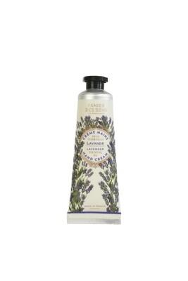 Handcrème Lavendel 30 ml