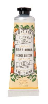 Handcrème Oranjebloesem 30 ml
