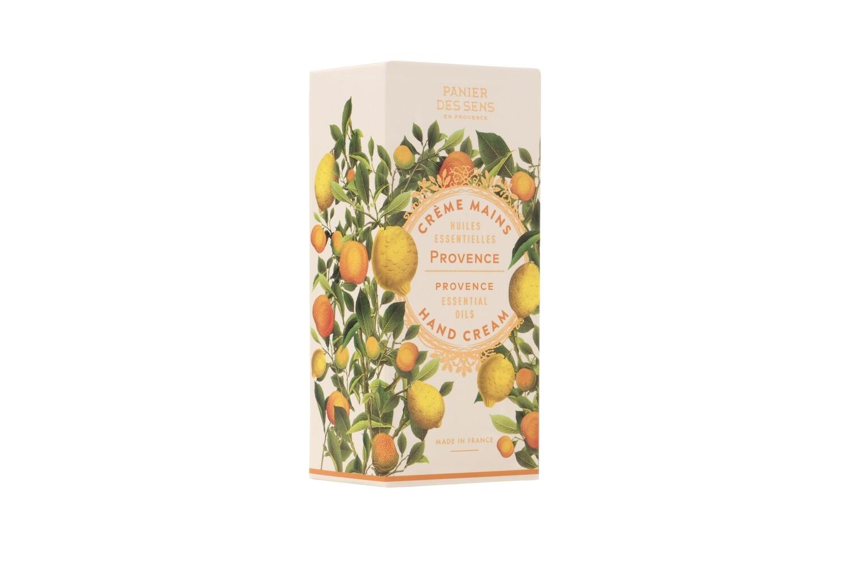Handcrème Provence 75 ml