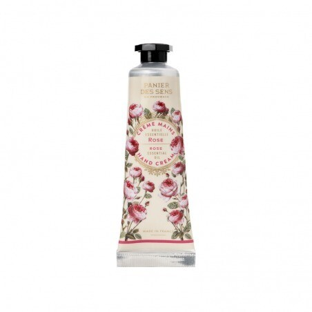 Handcrème Roos 30 ml