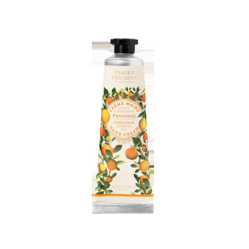 Handcrème Provence 30 ml