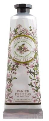 Handcrème Verbana 30 ml