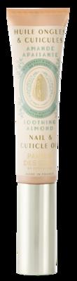 Nail & Cuticle olie 7,5ml