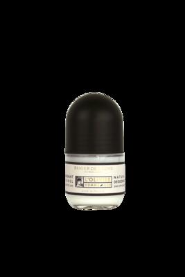 Natuurlijke deodorant L'Olivier 50 ml