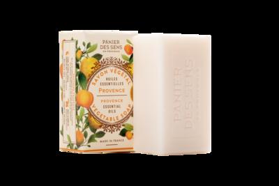 Plantaardige zeep Provence150 gr