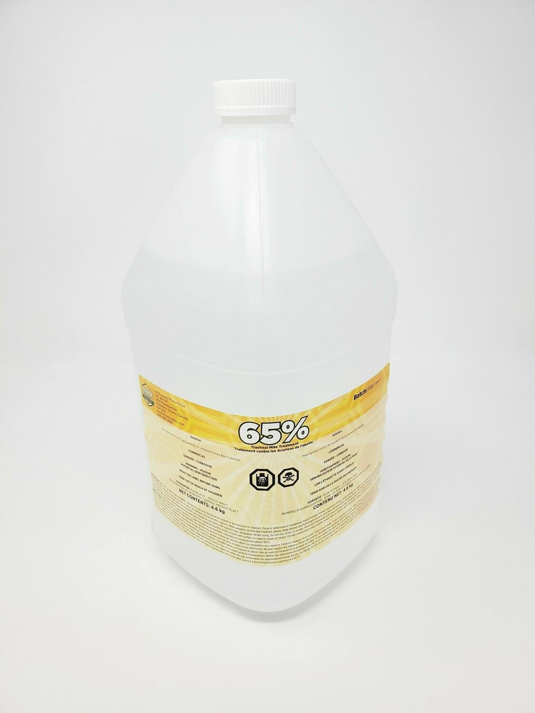 Acide Formique 4L