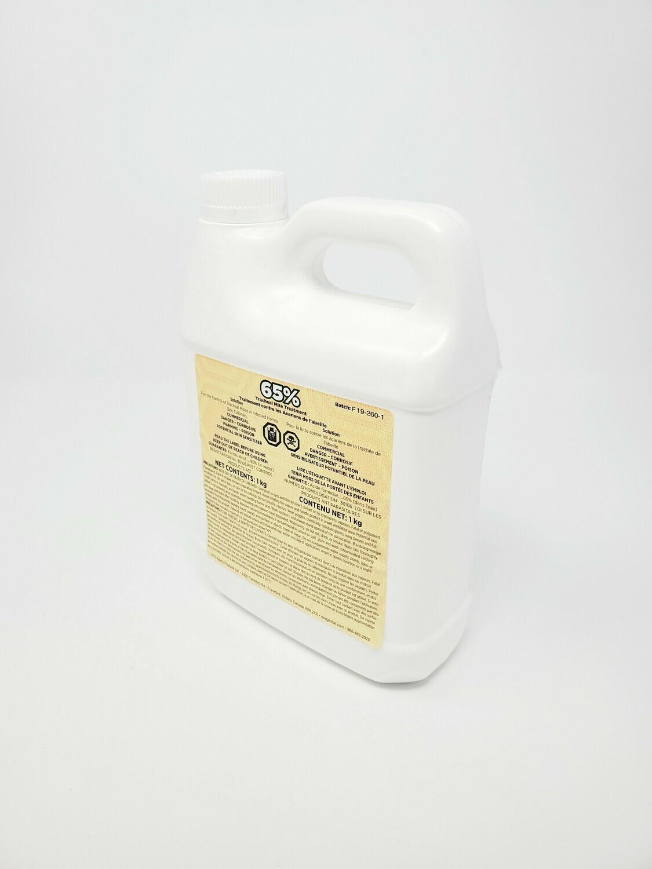 Acide Formique 1kg
