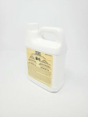 Formic Acid 1kg