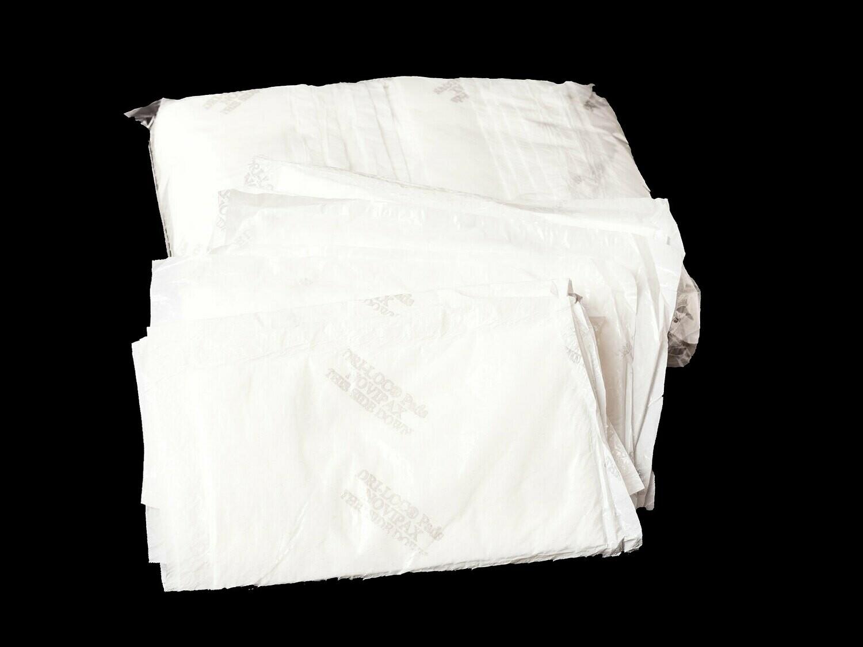 Formic Acid Pads 50 Pack