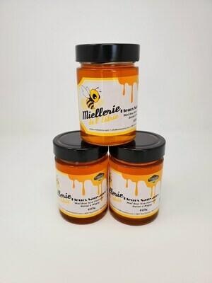Wildflower Honey 425g