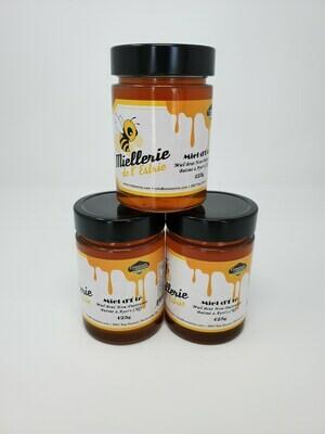 Summer Honey 425g