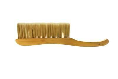 Deluxe Bee Brush