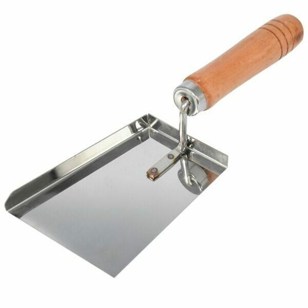 Pollen/Honey Shovel