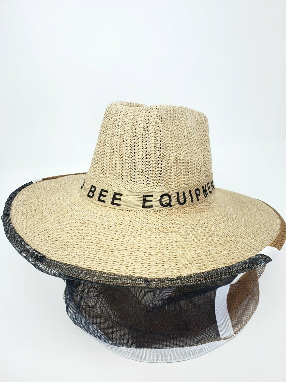 Chapeau de protection