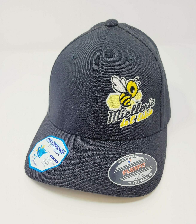 Miellerie Hat/Cap